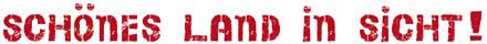 slogan_land