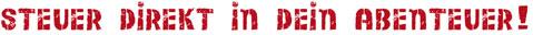 slogan_steuer