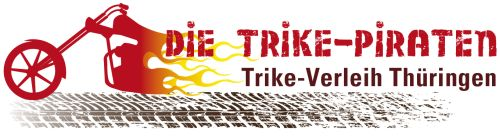 die Trike Piraten
