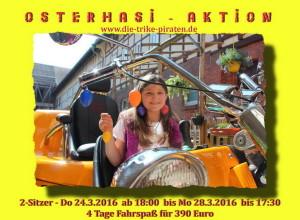 Osterhasi2016